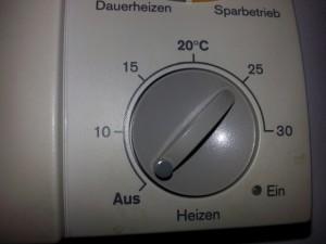 Von Stromausfall ist auch Österreich nicht gefeit
