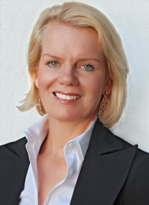 Die Neujahresumfrge der  Akonsult-Chefin Kristin Allwinger rüttelt auf