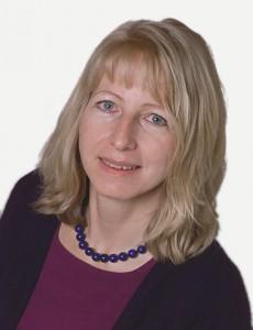 Mag. Ulrike Wolf, VKI