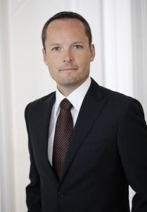Rechtsanwalt Mag. Jürgen Krauskopf (Copyright Klaus Vyhnalek)