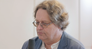 Peter Kolba, Obmann des Verbraucherschutzvereins VSV