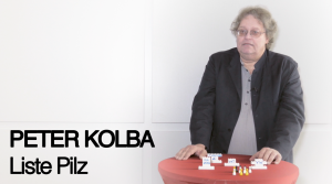 Peter Kolba erklärt Gruppenklage neu
