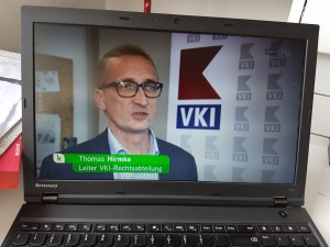 Thomas Himke VKI