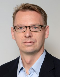 Günther Lichtblau, Umweltbundesamt, Gröger