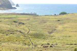 osterinsel_die_moai_in_ahu_tongariki