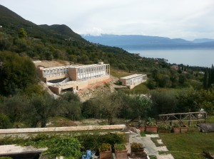 Gardasee: Millionenprojekt von Benko